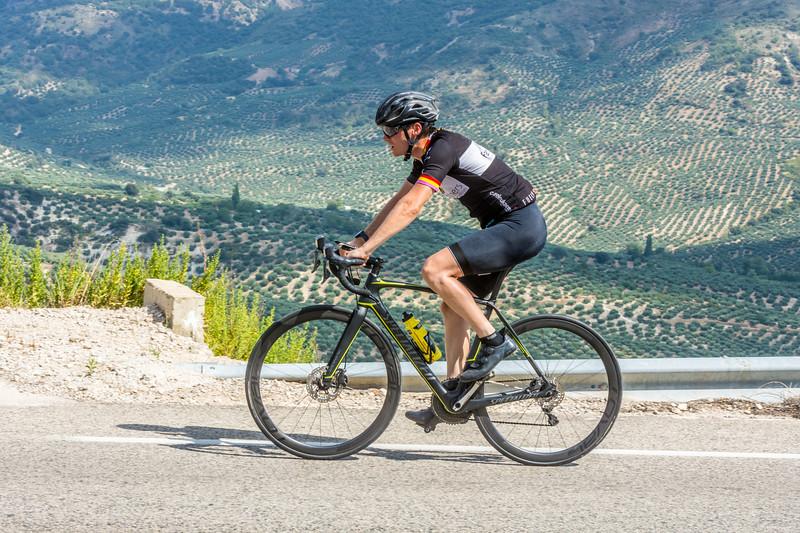 3tourschalenge-Vuelta-2017-247.jpg