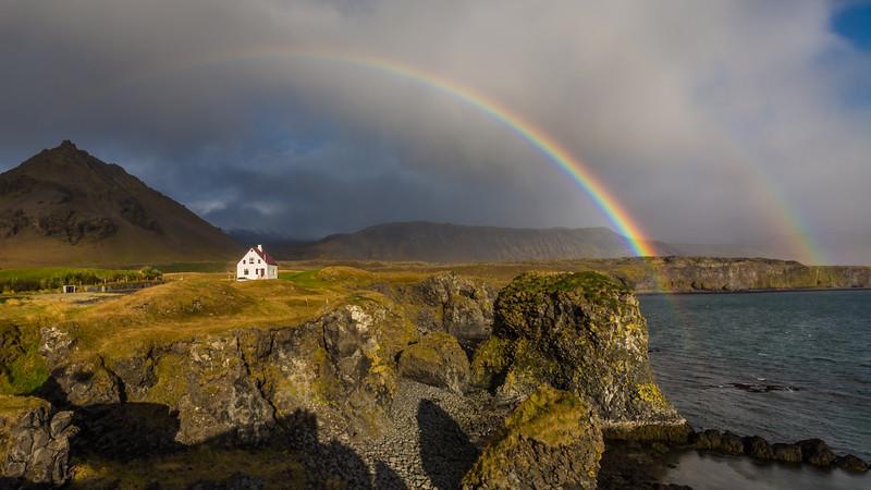 9945-Iceland-Paul-Hamill.jpg