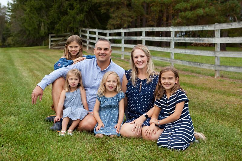 Mark Family photos-1027.jpg