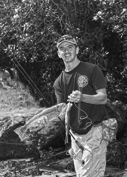 Travis Brown South Fork French Broad River NC_6 DETAIL BW.jpg