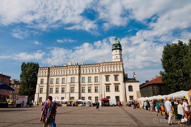 krakow-poland-3218.jpg