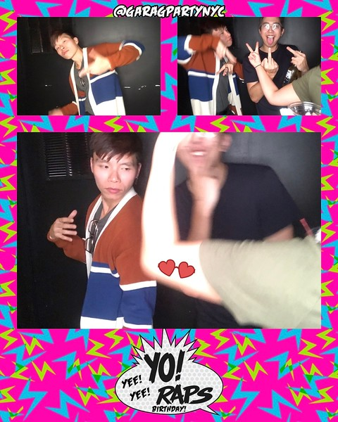 wifibooth_7871-collage.jpg