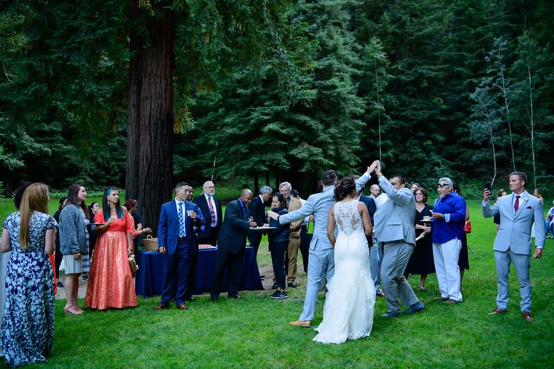 Neelam_and_Matt_Nestldown_Wedding-1544.jpg