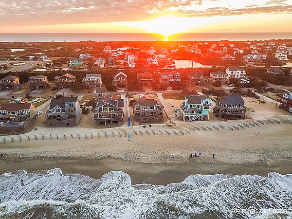 May 13, 2021 Ocean View Drive, Avon, North Carolina