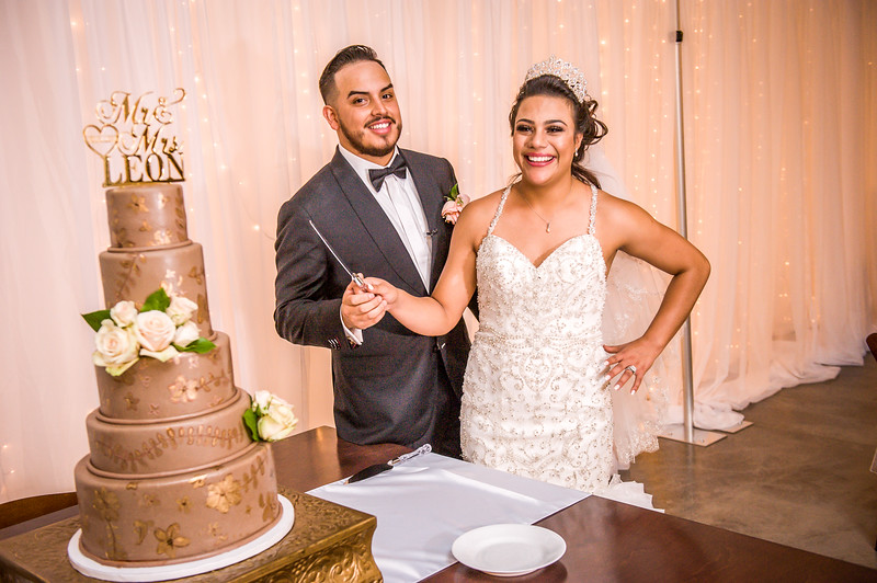 Valeria + Angel wedding -819.jpg
