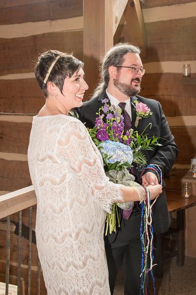 WeddingPics-222.jpg