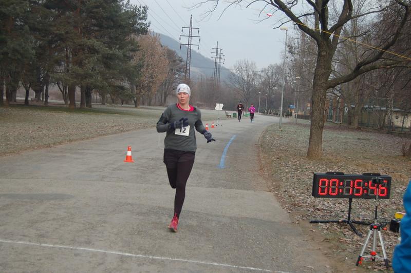 2 mile Kosice 29 kolo 02.01.2016 - 128.JPG