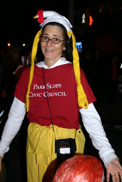 07.10.31 PSCC Halloween Parade 015.jpg