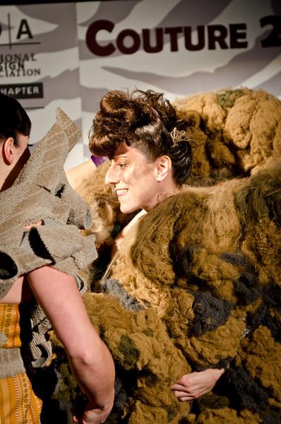 StudioAsap-Couture 2011-286.JPG