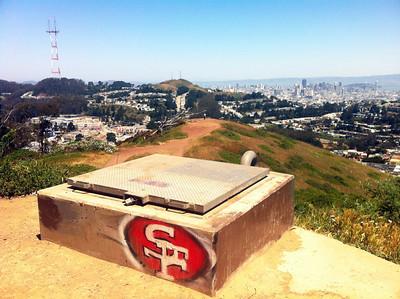 SF May 1, 2013