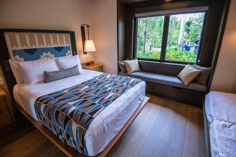 Dinsey Resorts-2-562.jpg
