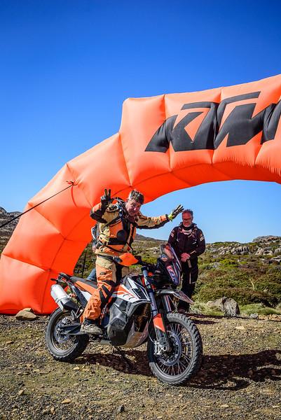2019 KTM Australia Adventure Rallye (759).jpg