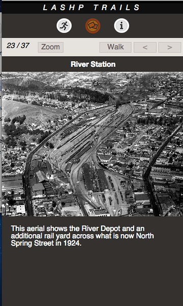 RIVER STATION 23.png