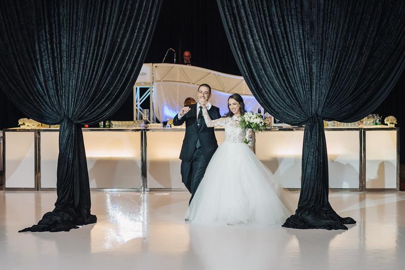 2018-10-20 Megan & Joshua Wedding-811.jpg