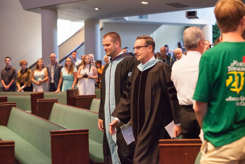 2016 -05-28 PCA Graduation-8274.jpg