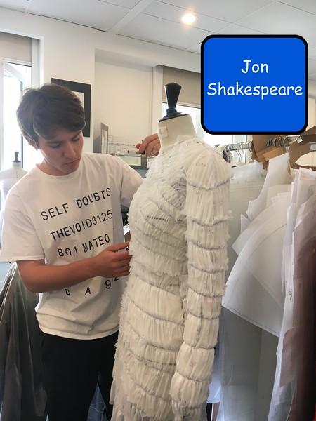Jon Shakes.jpg