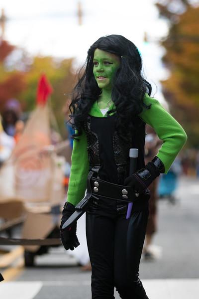 Halloween-422.jpg