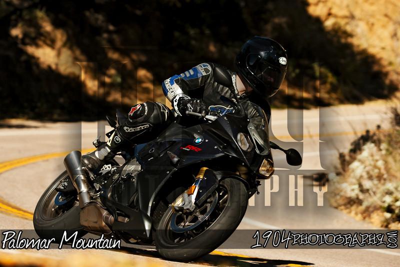 20101212_Palomar Mountain_1794.jpg