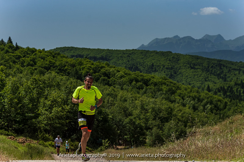 Galactico Lakeside Race 2019-349.jpg
