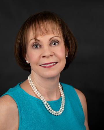 Joanne Powers