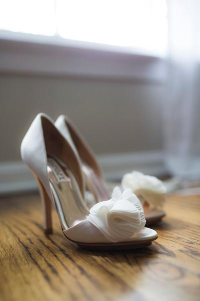 Knapp_Kropp_Wedding-10.jpg