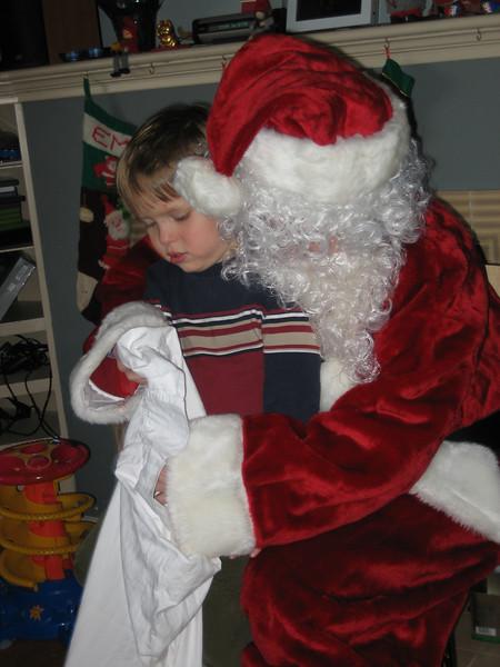 Christmas 2006 & Other 109.JPG