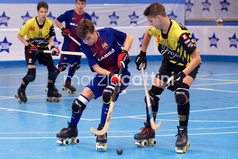 17-10-07_EurockeyU17_Barca-Noia15.jpg
