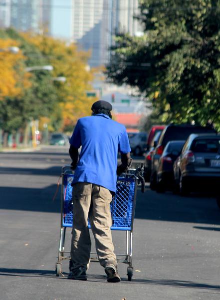 Homeless_9891.jpg