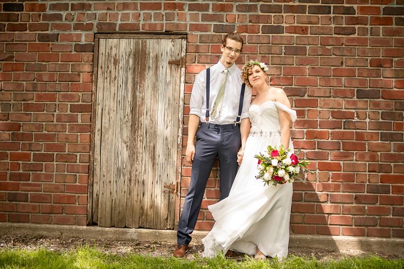 Taylor & Micah Wedding (0137).jpg