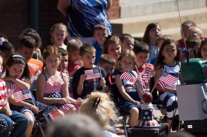 6-17-2013 Flag Day Concert 017.jpg