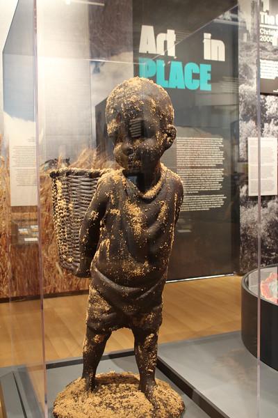 Museum CityofNYC  (40).JPG