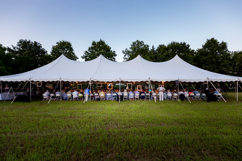 Mike Maney_Heritage Conservancy Farm to Table 2017-181.jpg