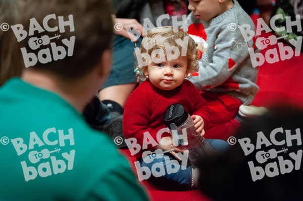 ©Bach to Baby 2019_Laura Woodrow_Islington - Barnsbury_2019-13-12_ 11.jpg