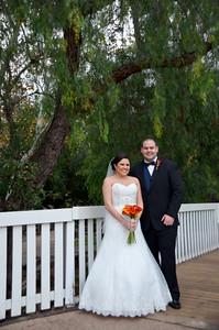 ASHLEE & TROY Wedding November 2014