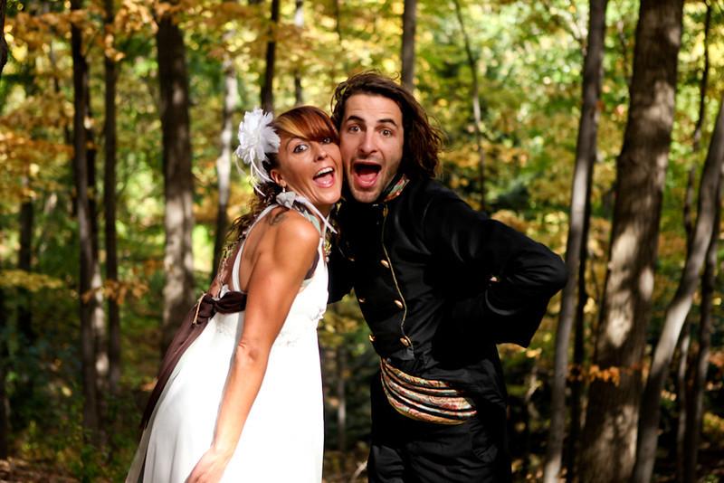 Wedding shoot BO-10.jpg
