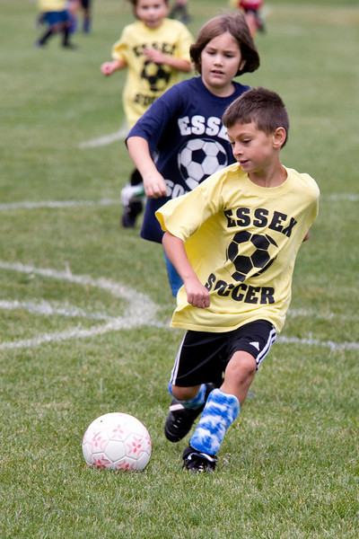 Essex Soccer Oct 03 -58.jpg