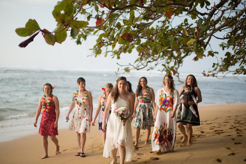 natasha-boris-kauai-wedding-17.jpg