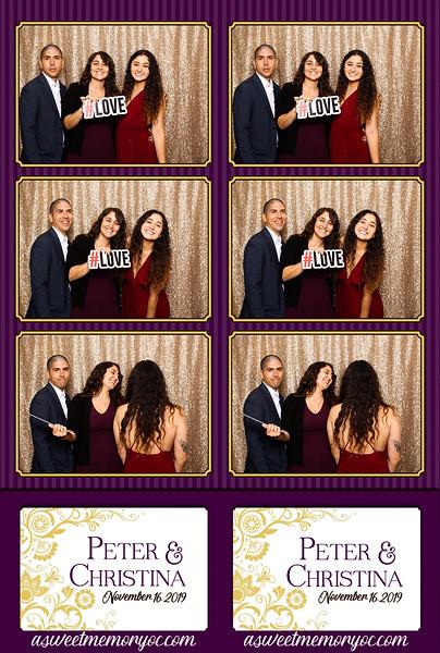 Wedding Entertainment, A Sweet Memory Photo Booth, Orange County-614.jpg