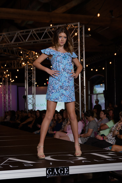 Knoxville Fashion Week Friday-391.jpg