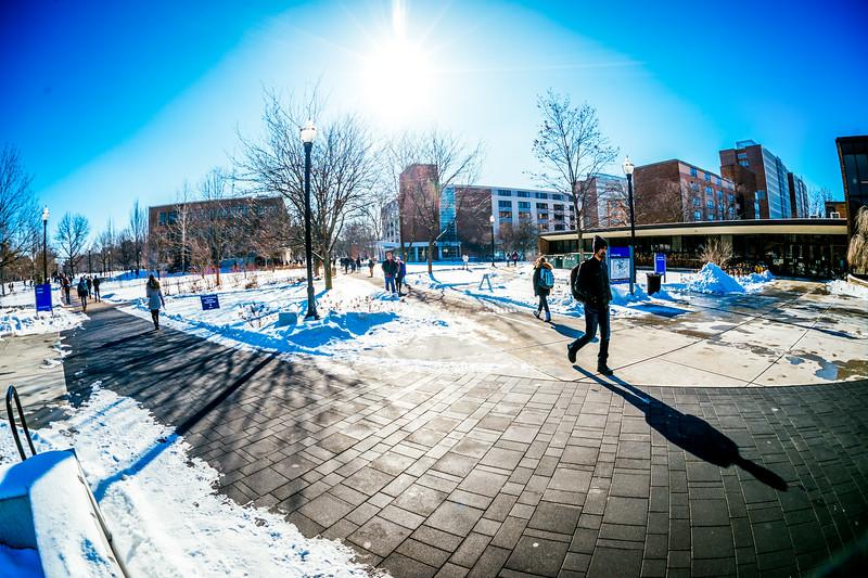 Jan 17 2018_Winter Campus-3447.jpg