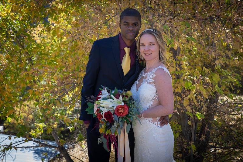 Miller Wedding Round 2-57.jpg