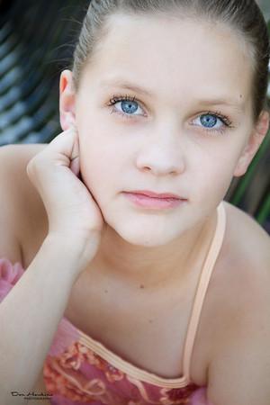 Riley-Ballet