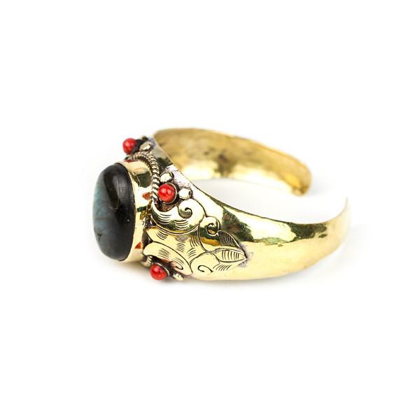140205 Oxford Jewels-0042.jpg