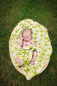 Delano Newborn Shoot 8 28 12 PRINT EDITS (44 of 147)