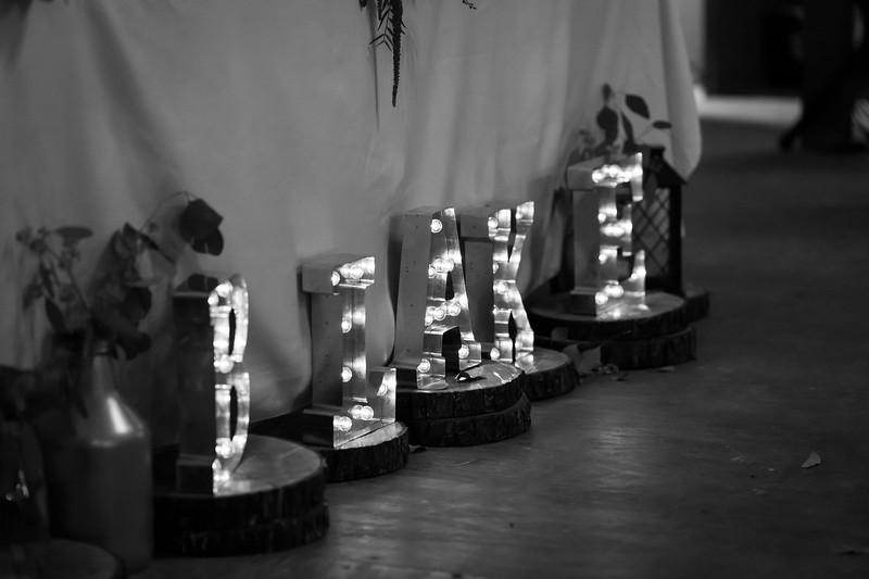 Blake Wedding-1206.jpg