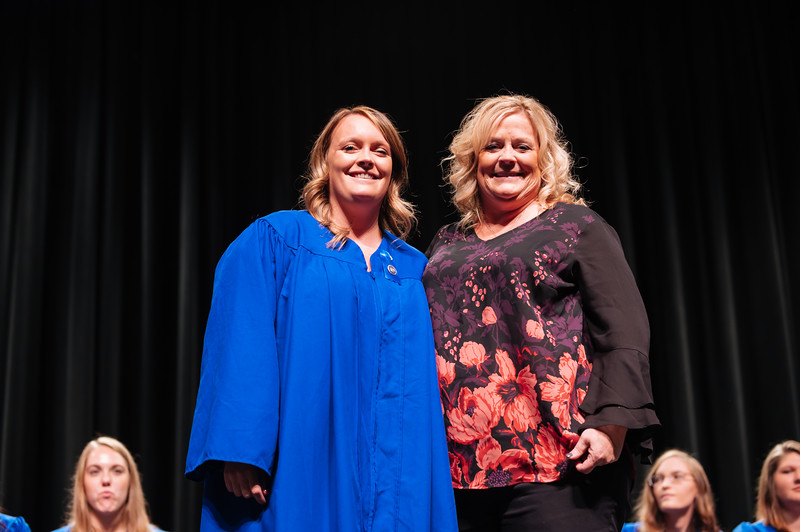 20191213_Nurse Pinning Ceremony-3742.jpg