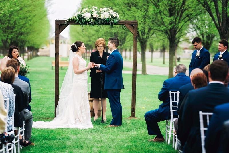 jamie-matt-wedding-at-packard-proving-grounds-intrigue-photography--391.jpg