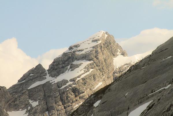 Berchtesgaden Deutschland