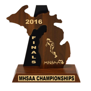 2016 0319 MHSAA Girls Basketball Finals