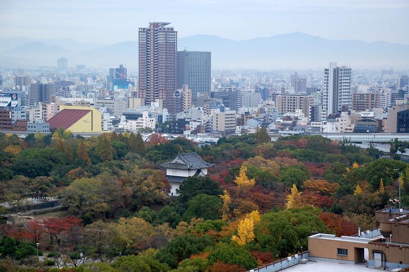 25-Japan09_2960.JPG